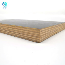 Plastic Wall Insulating Plywood Formwork Construction Block For Concrete Wall