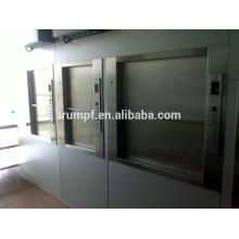home use food elevator dumbwaiter