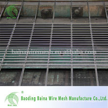 alibaba china supply architectural mesh/ metal rope mesh