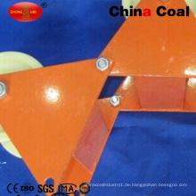 Zmcp-1 Kabel Ground Roller Pulley