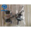 Fuji XP143 ZAxis  ball screw GFPH2540
