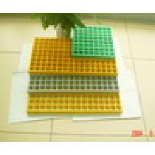 Malla de malla de poliuretano (AKMSM14)