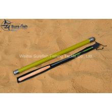Japan Toray Nano Carbon Adjustable Tenkara Fly Fishing Rod