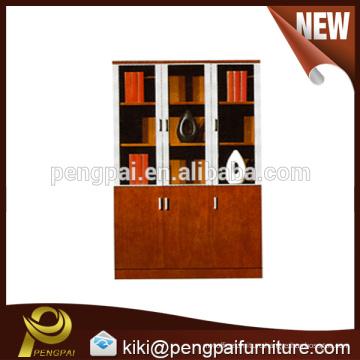 Middle east new design antique filing cabinet