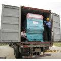 (Q326C Abrator) Machine de nettoyage à vide