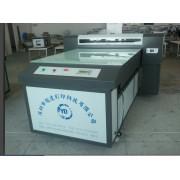 YD-A0 Digital Printing Machine [9880]