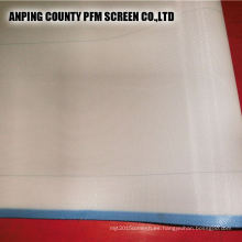 Poliéster 100% del monofilamento que forma la tela para el fabricante de papel del molino de papel de la máquina