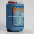 Full printing Neoprene Can Insulator Coolers