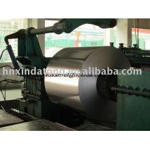 Aluminum Gutter Coil