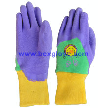 Kids Beautiful Gloves, Garden Glove