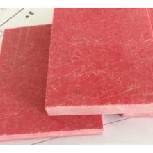 Ткань полиэфирная ламинированная Gpo-3
