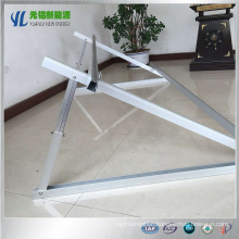 Solar Panel Mounting Brackets Angle Roof Installation