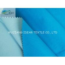 Stoff aus Polyester Taslon beschichtet PU für Jacke