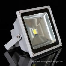 Luz de inundación del LED 50W