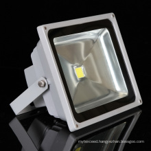 LED Flood Light 50W