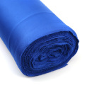 Wholesale Custom Color Microfiber Fabric Material In Roll