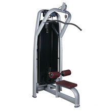 High Pully/Lat Pulldown Machine Commercial Gym Equipment