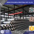 Hot Sales electric transmission poles