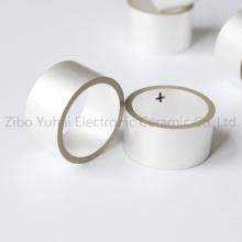 Piezo Ceramic Tube Acoustic Pickup