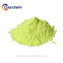 Optical brightener agent for plastic OB-1