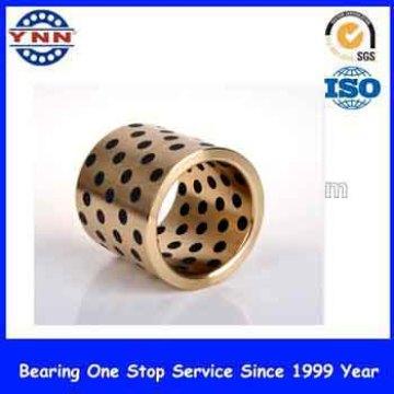 650 # Material / rodamiento de bolas lineal alineado / rodamiento lineal / deslizamiento de rodamientos (PAP 2515 P14)