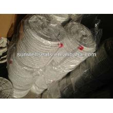 Corda de fibra de vidro, corda de fibra de vidro, corda de fibra de vidro