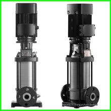 Pompe à eau d'alimentation chaudière