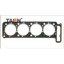 Compound Board Cylinder Head Gasket From Manufacturer