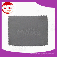 Microfiber Cleaning Cloth for Eyewear Cleaning