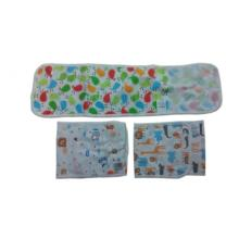 Baby belly care band for baby newborn infant