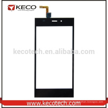 New Touch Digitizer Screen for Xiaomi 3 Mi3 M3