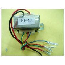 3 V AC-Transformator