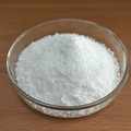 Extrait de plante de cétone de musc Cas No: 81-14-1