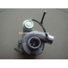 TD04L Turbocompressor peças atuador turbo 53039880081, 53039880054, 49377-07052, 49377-07050