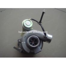 Заводская цена TA03 Турбонагнетатель 465318-0008 для Iveco M25, M12