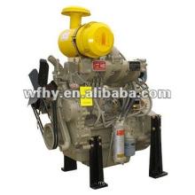 HFR4105ZD Weifang Ricardo Engine Diesel