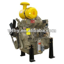 HFR4105ZD Weifang Ricardo Motor Diesel