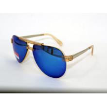 2015 comprar óculos on-line