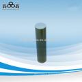 15mm varilla de fibra de vidrio Zhejiang Jingjing Fabricante