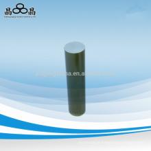 Haste de fibra de vidro de 15mm Zhejiang Jingjing Fabricante