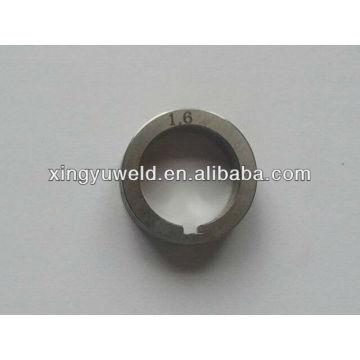 welding wire feed roller 0.9-0.9