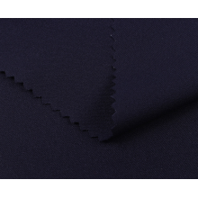 75D Recycled Polyester 2/2 Twill Stretch Fabric
