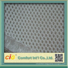 3D Spacer Air Mesh Fabric/sandwich mesh fabric