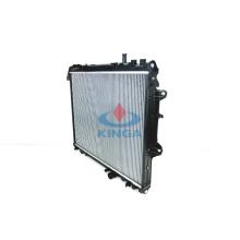 Oldtimer-Kühler für Hilux Innova′04-Diesel bei