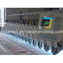 615 Embroidery Machine for India