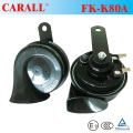 Hot Selling 12V Truck Horn Bus Horn Electric Horn with Copper Coil