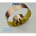 PM 7025 SY Split Bush Bearing,Oil or grease lubricated bearings