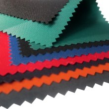 . Factory Hotselling T/C 65/35 40/2*16  128*60  63′ Uniform Fabric