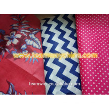 Printing Service for all kinds for Polyester PET Fabric