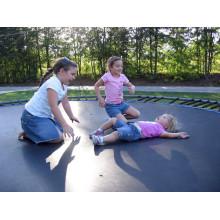 Le trampoline de haute qualité de Little Flying Man